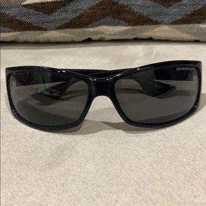 Emporio Armani: Men's Sunglasses